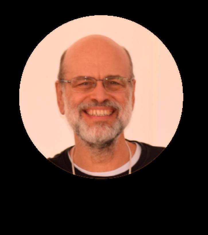 André Zamur - Efac Net Comunidade Recado
