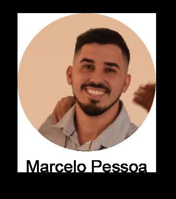 Marcelo Pessoa - Efac Live Comunidade Recado