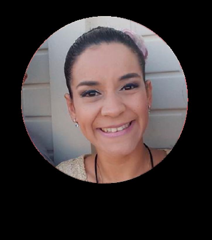 Laianne Viana - Efac Net Comunidade Recado