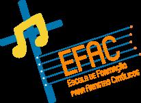 Efac - Comunidade Recado